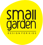 smallgarden.hu